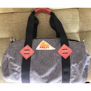 ケルティ(KELTY)のKELTY 2wayバッグ(ボディバッグ/ウエストポーチ)