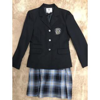 9db9c5bb0ec11 パーソンズ(PERSON S)のPERAON s 女の子 スーツセット(ドレス フォーマル)