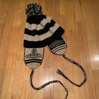 Vivienne Westwood - Vivienne Westwood 帽子