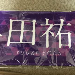 ノギザカフォーティーシックス(乃木坂46)の乃木坂46 タオル(アイドルグッズ)