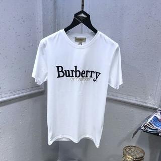 バーバリー(BURBERRY)のBURBERRY バーバリー Tシャツ(Tシャツ/カットソー(半袖/袖なし))