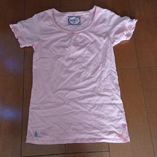 ラルフローレン(Ralph Lauren)のTシャツ(その他)
