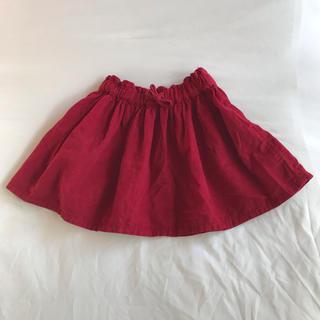 ZARA KIDS - Zara Baby Girl スカート