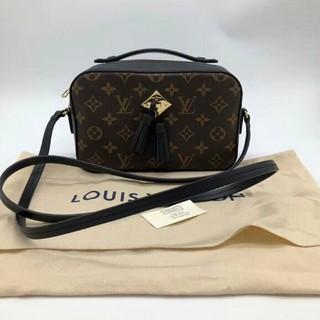 ルイヴィトン(LOUIS VUITTON)の Louis Vuitton  ショルダーバッグ  可愛い (ショルダーバッグ)