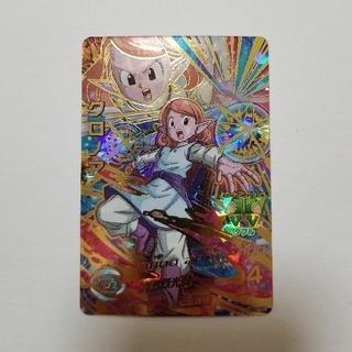 ドラゴンボール(ドラゴンボール)のドラゴンボールヒーローズ クロノア(カード)
