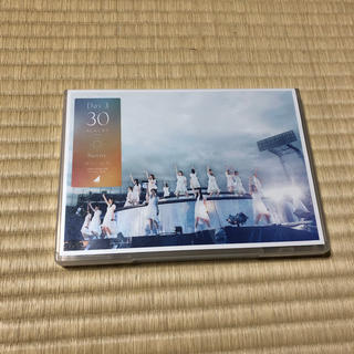 ノギザカフォーティーシックス(乃木坂46)の乃木坂46 4th year birthday live day3(ミュージック)