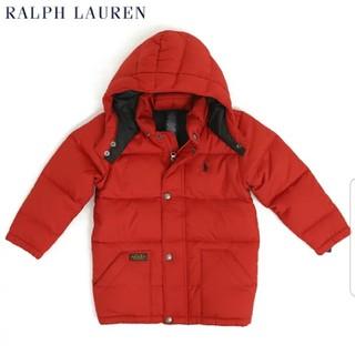 ラルフローレン(Ralph Lauren)の新品キッズRALPH LAUREN(ジャケット/上着)