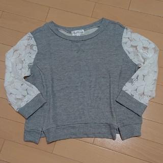 Sweet mommy☺︎ ︎授乳服