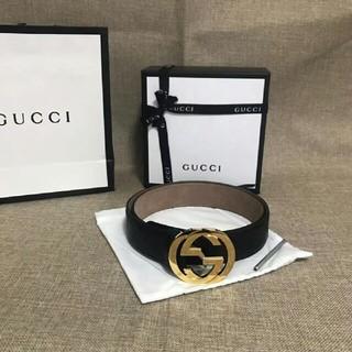 グッチ(Gucci)のGUCCI グッチ ベルト(ベルト)