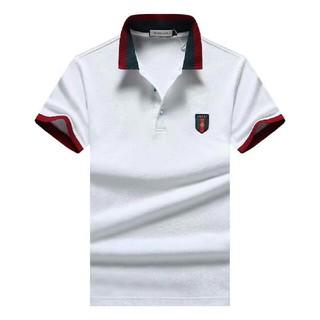 グッチ(Gucci)のGUCCI グッチ Tシャツ ポロシャツ(Tシャツ(半袖/袖なし))