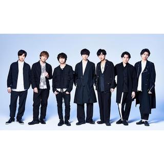Kis-My-Ft2 ⑧(アート/エンタメ/ホビー)