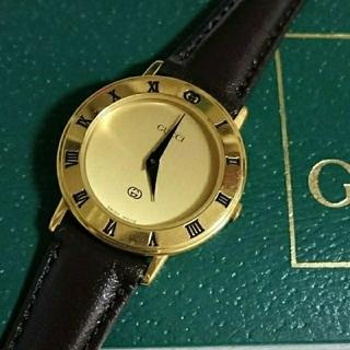 グッチ(Gucci)の腕時計 GUCCI  グッチ腕時計(腕時計)