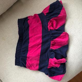 ラルフローレン(Ralph Lauren)のラルフローレン スカート 80(スカート)