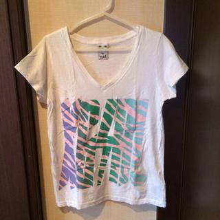 エックスガール(X-girl)のX-girl☆Tシャツ(Tシャツ(半袖/袖なし))