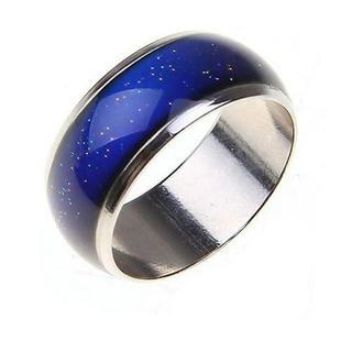 ムードリング(リング(指輪))