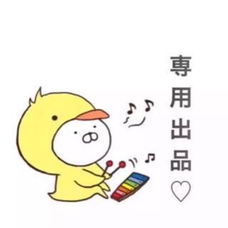 minimo様 専用(ジャケット/上着)