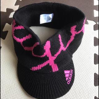 アディダス(adidas)のadidas帽子♡(キャップ)