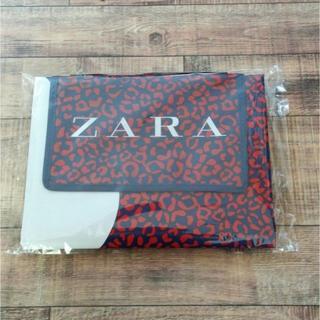 ザラ(ZARA)の★ZARA★ オリジナルピクニックマット(その他)