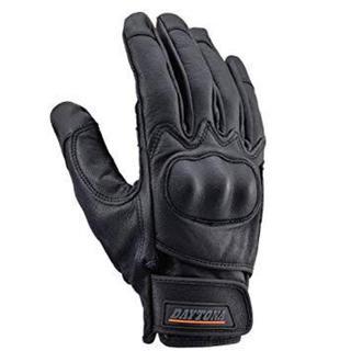 手袋(その他)