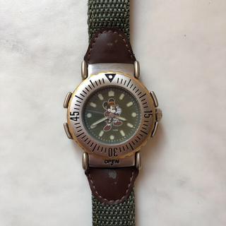 ディズニー(Disney)のpipi1486様専用品❣️(腕時計(アナログ))