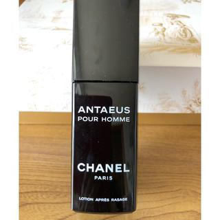シャネル(CHANEL)のCHANEL メンズ香水ANTAEUSアンテウス✨蓋不良で良ければ(香水(男性用))