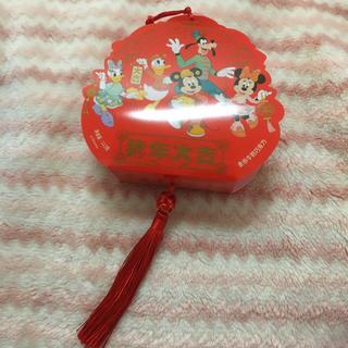 ディズニー(Disney)の上海ディズニーランド お土産 チョコレート(菓子/デザート)
