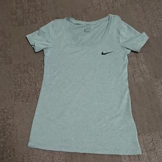 NIKE - NIKE  ドライトレーニングTシャツ S
