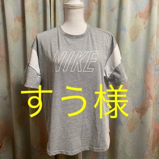 NIKE - ナイキ 半袖Tシャツ Mサイズ