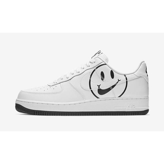 NIKE - 27.5cm NIKE AIR FORCE 1 ND