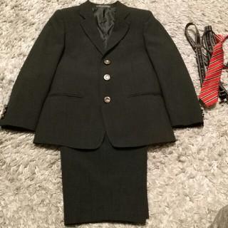 ヒロミチナカノ(HIROMICHI NAKANO)のhiromichi nakano スーツ 120(ドレス/フォーマル)