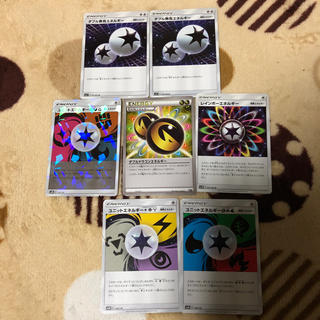 ポケモン(ポケモン)のポケモンカード(シングルカード)
