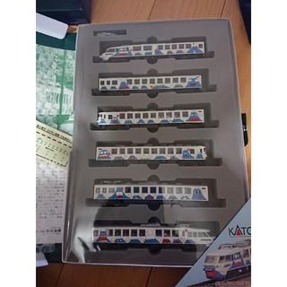 KATO 10-238 フジサン特急(鉄道模型)