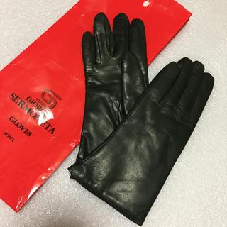 セルモネータ グローブス 手袋(手袋)