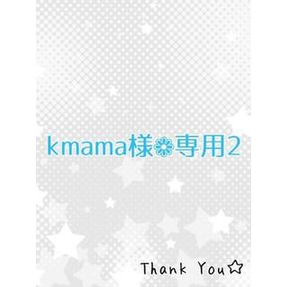 イケア(IKEA)のkmama様❁専用2(ケース/ボックス)