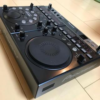 DJ エフェクター PIONEER EFX-1000