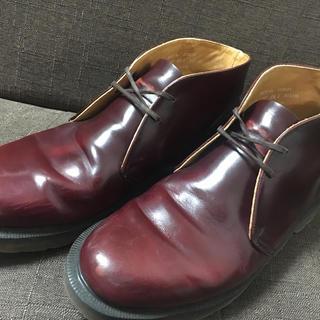 ドクターマーチン (ブーツ)