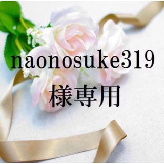 お米 H30 愛媛県産コシヒカリ 白米 30㎏