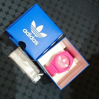 アディダス(adidas)のadidas ★ 腕時計(腕時計)