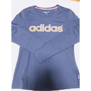 アディダス(adidas)のjunjun様専用(Tシャツ(長袖/七分))