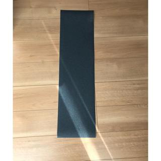 Jessupスケートボードデッキテープ(スケートボード)