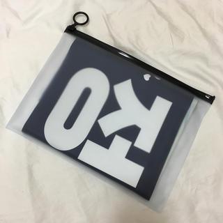 ボウダンショウネンダン(防弾少年団(BTS))のジョングク スローガン(K-POP/アジア)