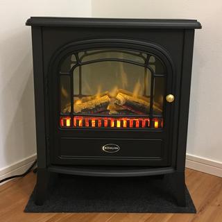 ディンプレックス 電気暖炉 (電気ヒーター)