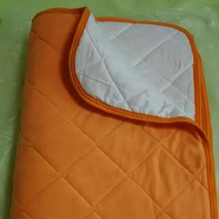 セシール(cecile)のカーペット(こたつ敷き布団)長方形(カーペット)
