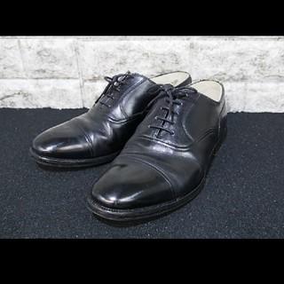 アルフレッドサージェント(Alfred Sargent)のアルフレッドサージェント 革靴(ドレス/ビジネス)