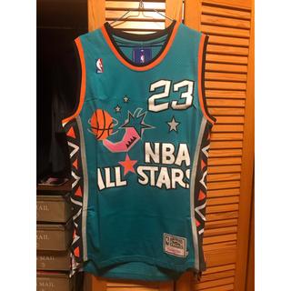 アディダス(adidas)の【激レア】NBA オールスター ユニホーム(バスケットボール)