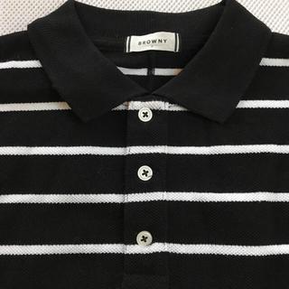WEGO - ポロシャツ