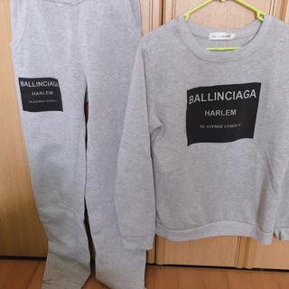 Balenciaga - セットアップ