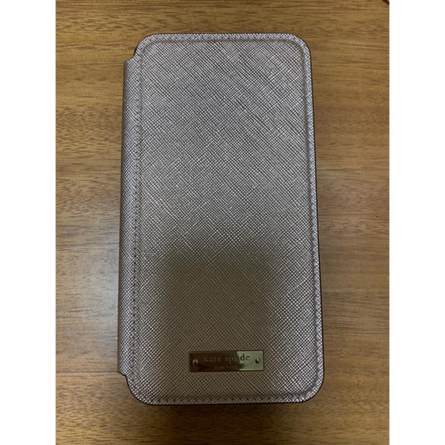 iphone 11 dior | kate spade new york - ◆kate spade iPhone8plusケース◆の通販 by おかん's shop|ケイトスペードニューヨークならラクマ