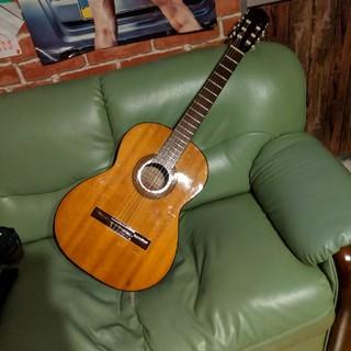 shi様 専用(クラシックギター)