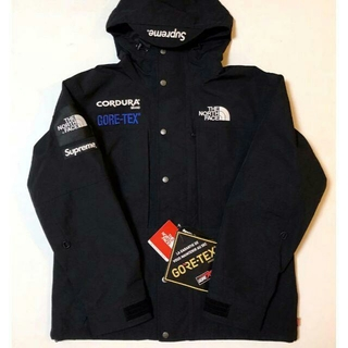 Supreme - Supreme The North Face ExpeditionFleece